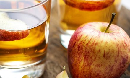 20 Reasons that will convince you to be an Apple Cider Vinegar Believer