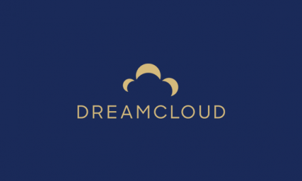 Our Comprehensive Guide to Buying the DreamCloud Mattress