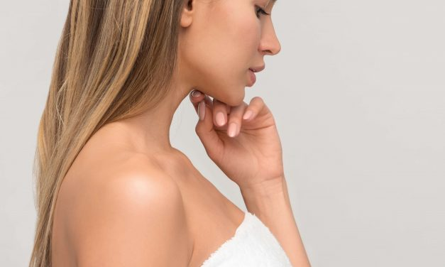 5 Ways to Get Rid of Acne Scars
