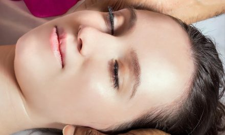 Does Microneedling really work?