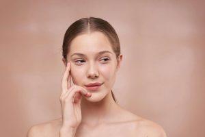 face serum benefits