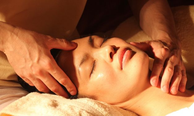 What is acupressure and how does it work?