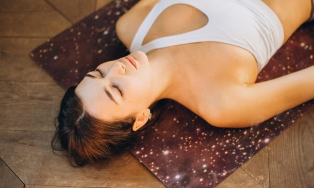 What is the best acupressure mat for back pain?