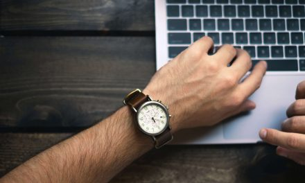 10 Time Management Tips for Work Life Balance